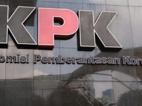 Dapat Merusak Independensi Lembaga, ICW Tolak Pegawai KPK Jadi ASN