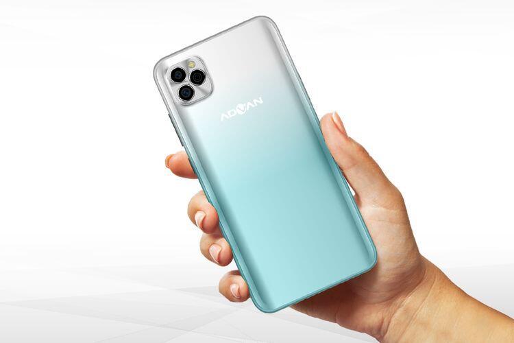 Deretan Merk Smartphone yang Asli Indonesia, Agan ada yang Punya?