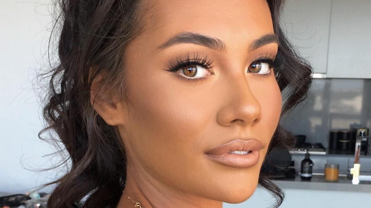 Cara Memilih Concealer Biar Makeup Terlihat Lebih Flawless