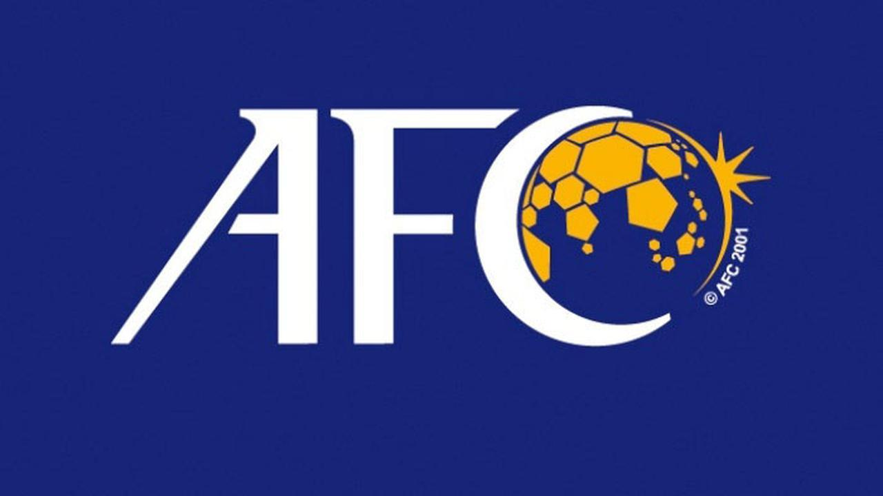 AFC Kembali Tunda Kualifikasi Piala Dunia 2022