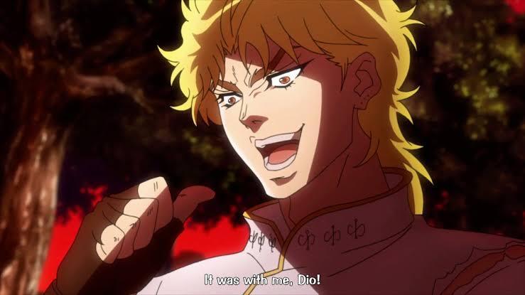 Hal Hal Yang Perlu Anda Perhatikan Dalam Memilih Anime