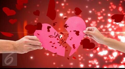 Tak Hanya Pelakor dan Pebinor Berwujud Seseorang, Perusak Hubungan Cinta, Kok Bisa?