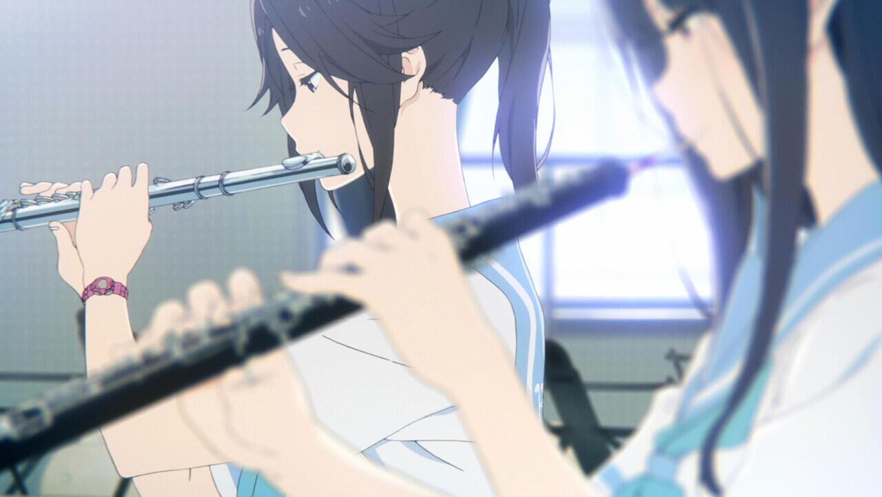 Anime Masterpiece Itu yang Kayak Gimana Sih?