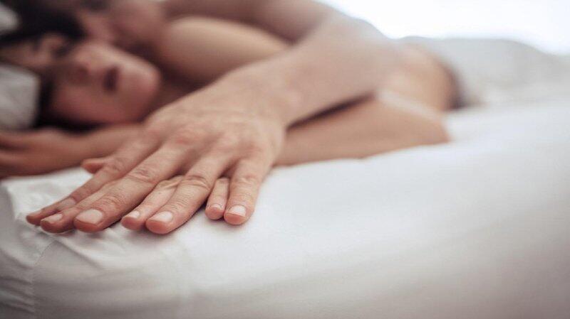 Ciri Ciri Yang Mengarah Pada Pelecehan Seksual, Kenali Ini Sebelum Menjadi Korban!