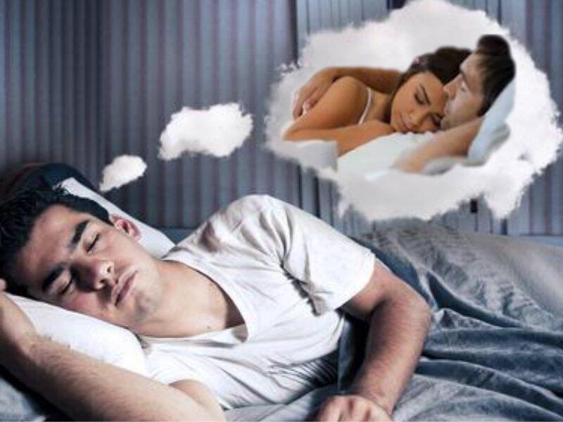Tipe Tipe Cowok Sebelum Tidur, Agan Yang Mana Nih?