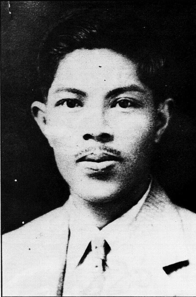 Pahlawan - Pahlawan Asing Indonesia di Perang Kemerdekaan