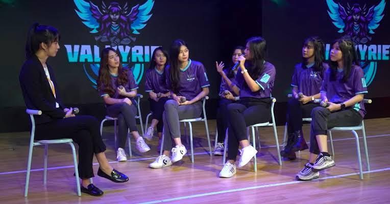 Sudah 9 Tahun Eksis Tapi Popularitas Menurun, Beginilah Kabar JKT48 Sekarang