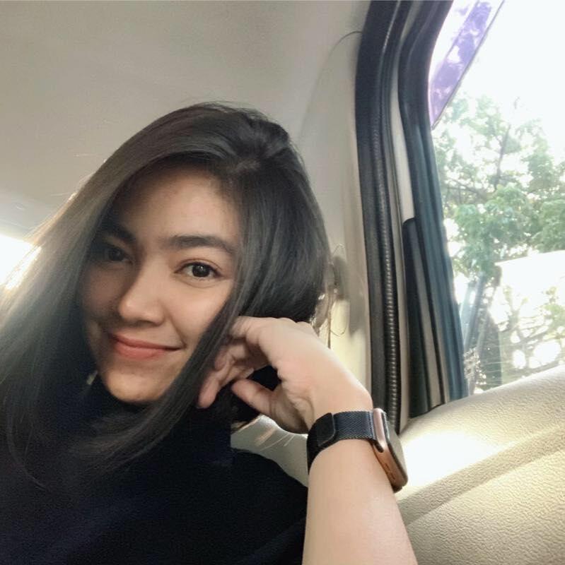 Bak Selebgram, TNI Ini Memiliki Kecantikan Yang Tidak Biasa!