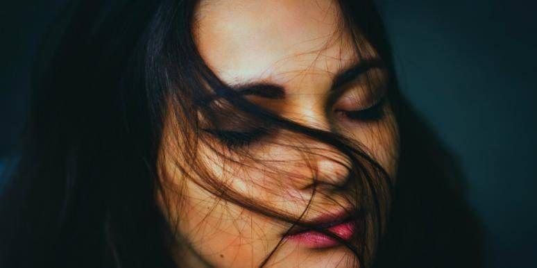 WASPADA! Ciri Toxic Relationship Yang Tak Kamu Sadari Serta Tips Move On Ampuh