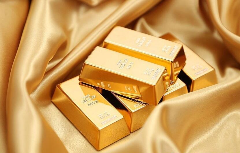Bagaimana cara berinvestasi di London Gold dengan aman?