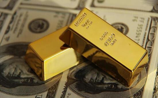 Apakah London Gold Investment cocok untuk pekerja kantoran?