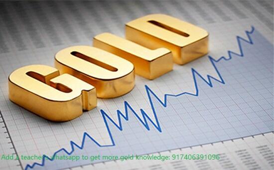 Berapa harga Emas London (International Spot Gold) pada 19 Agustus?
