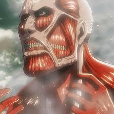 Macam macam titan shifter di attack on titan dan kekuatannya
