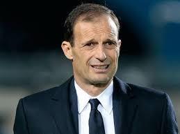 Inter Sebaiknya Segera Pilih Allegri Gantikan Conte