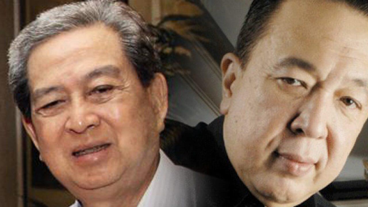 Bukan Presiden, Inilah Penguasa Sebenarnya Di Indonesia