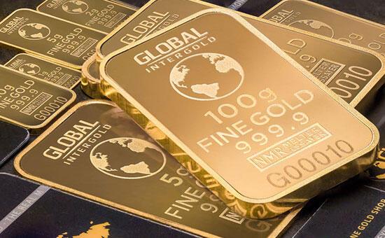 Anda harus memiliki keterampilan menghasilkan uang emas ini!