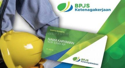 Silakan Cek Rekening, Sri Mulyani Sebut BLT Pekerja Rp600.000 Cair Hari Ini