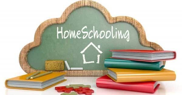 Mungkin Sudah Waktunya Kita Melirik Homeschooling
