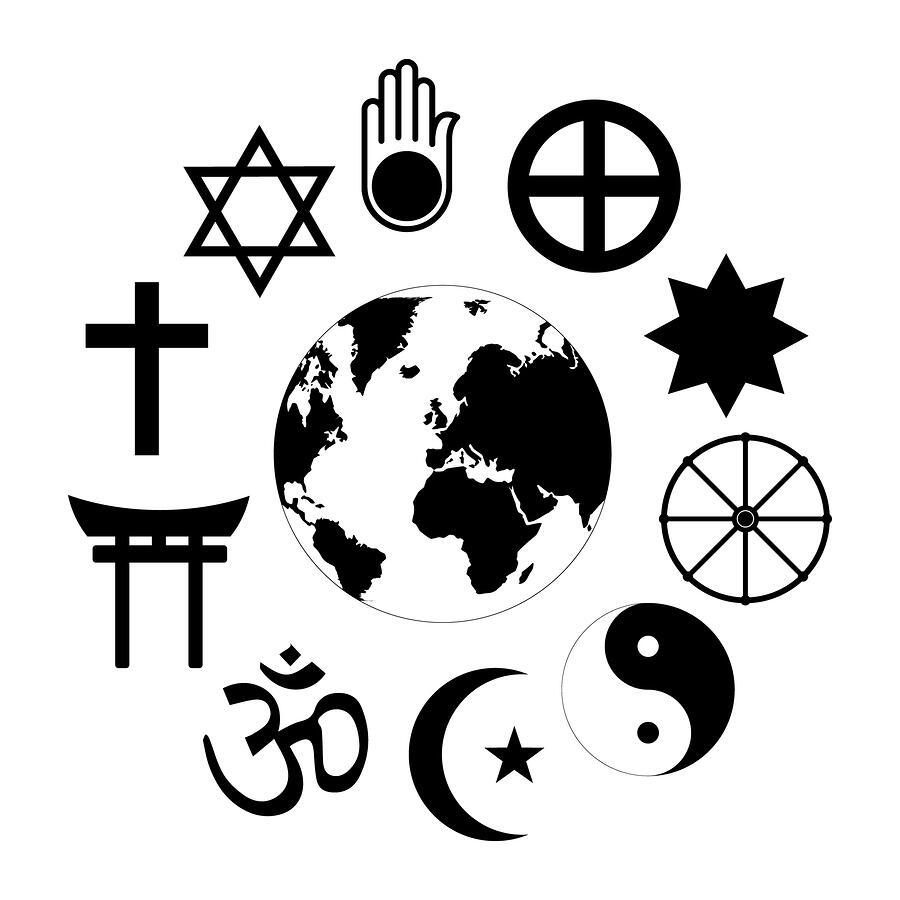 Sepenting itukah Agama Orang Lain Sampai Harus Kepa Kepo Banyak Komen