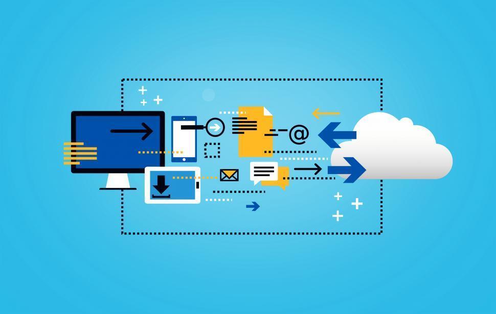 Situs Aman Untuk Menyimpan Data Online Gratis