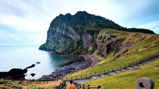 6832980 20200829102721 - Kisah Gelap Pulau Jeju
