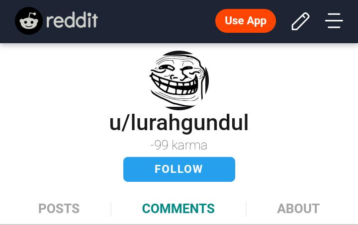 Mod Azhuramasda Naik Pitam! Redditor Langsung Dibungkam!