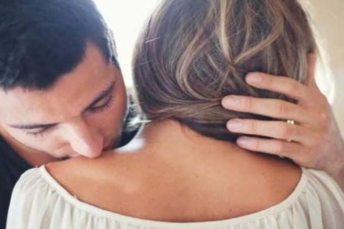 Malu dengan Bekas Cupang, Intip Tips Mengatasinya Berikut Ini!