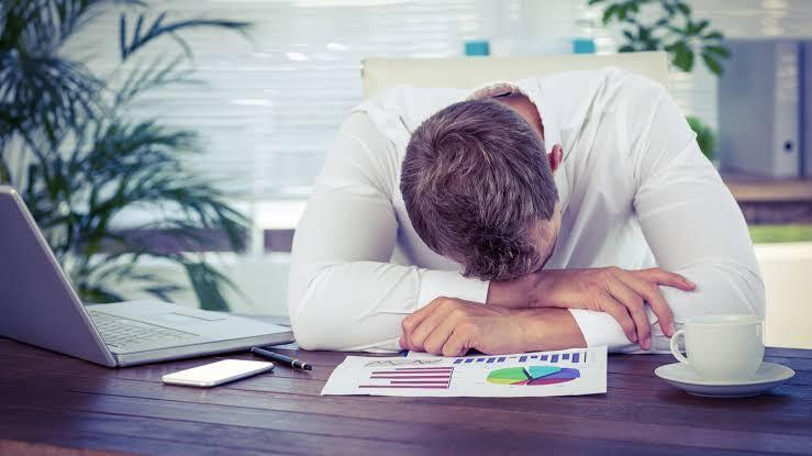 Terpaksa Kerja Malam Hingga Pagi? Begini Beberapa Tips Dari Expert Kesehatan Barat