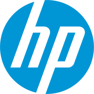 Serius Santai bersama HP All-in-One PC 24