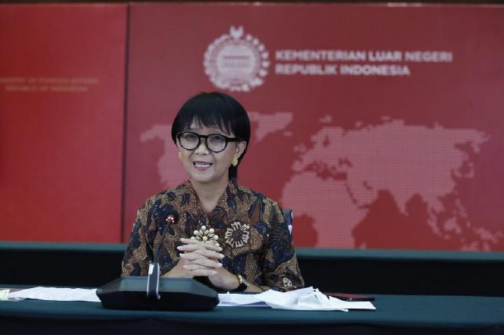 59 Negara Tutup Pintu untuk Warga Indonesia, Ini Sikap Pemerintah RI