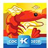 COC Regional, Cirebon Reborn