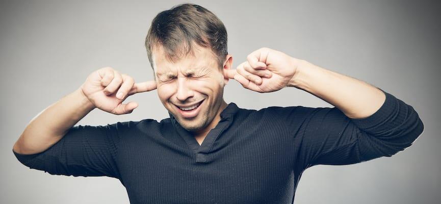 Agan Jangan Mau Kesini Kalau Tidak Ingin Dengar Suara Organ Dalam Tubuh Sendiri!
