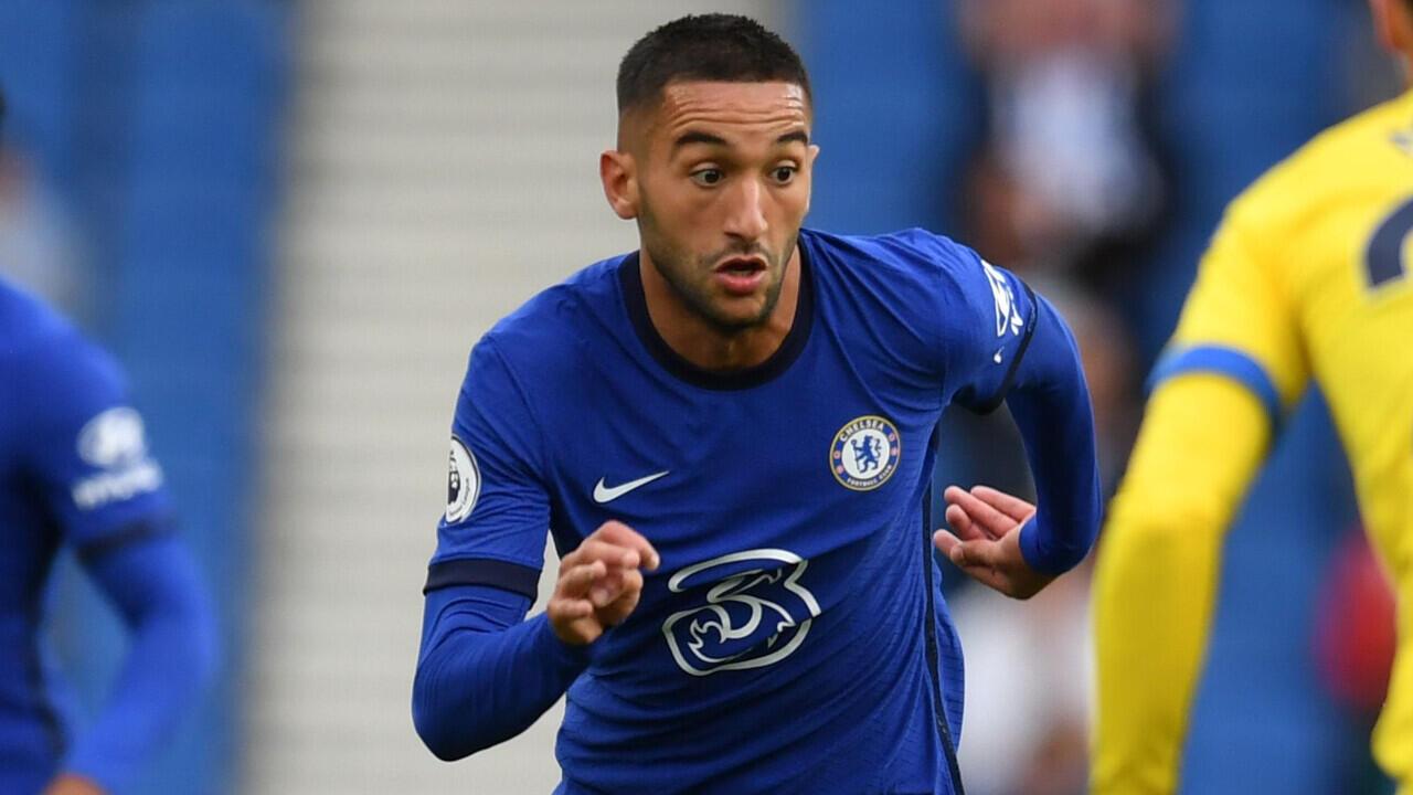 5 Pemain Baru Liga Inggris yang Akan Bersinar Musim Depan, 3 Pemain dari Chelsea!