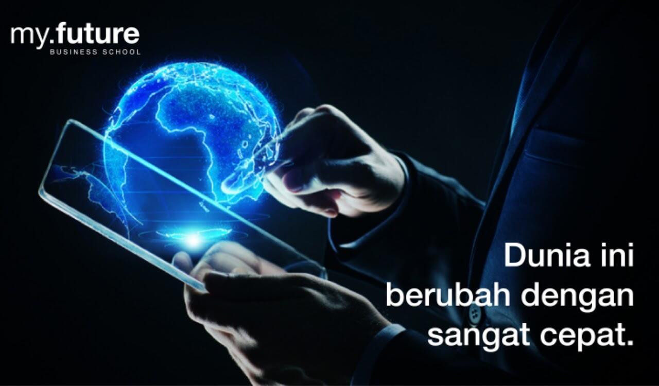 Balasan Dari Vtube Indonesia Kaskus
