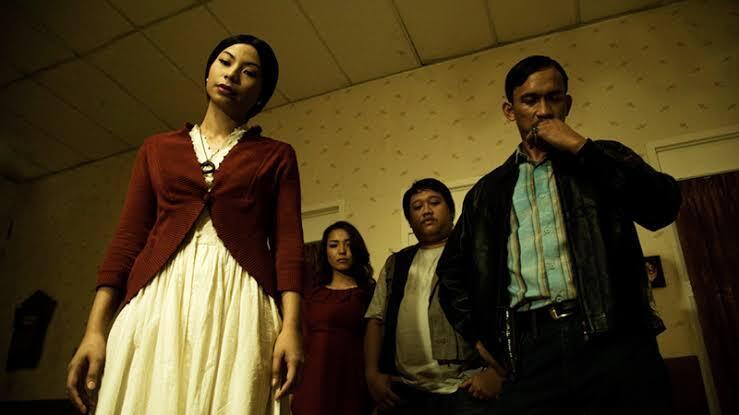 Rekomendasi 10 Film Horor Indonesia Terbaik Sepanjang Masa, Mana Yang Paling Seram?
