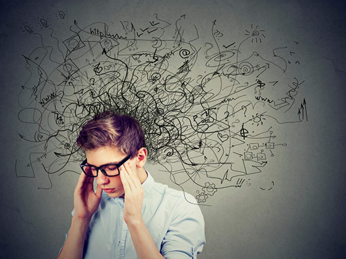 Ide Mentok? Berbagai Hal yang Bisa Membuat Ide Kreatifmu Muncul Kembali!