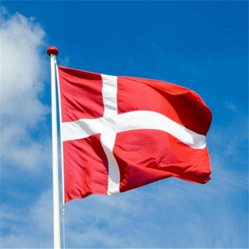 Denmark, Negara Dengan Fasilitas Kesehatan Dan Sekolah Tinggi Gratis!