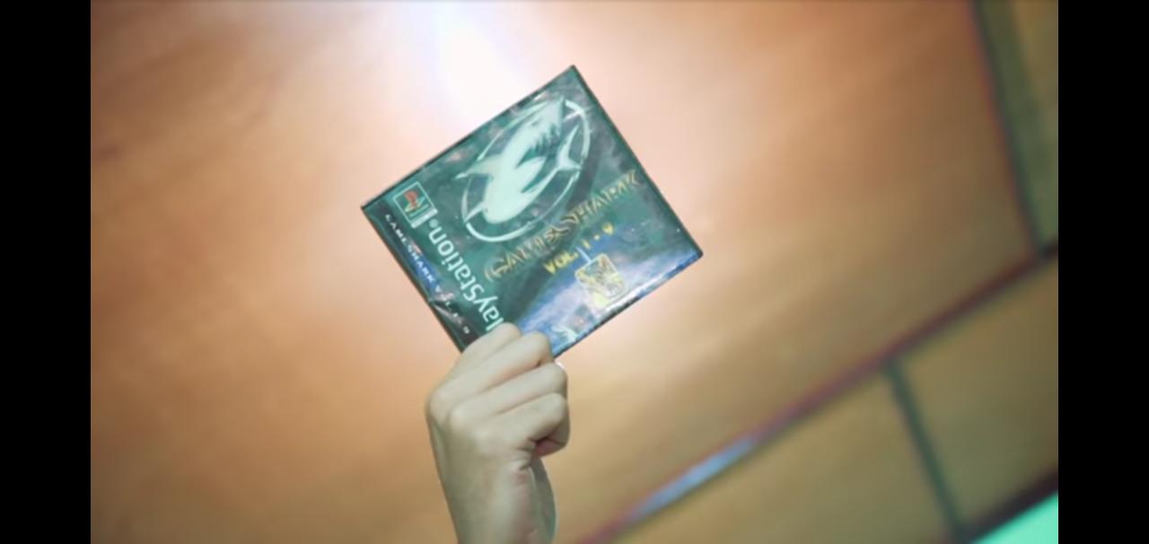 5 Kebiasaan Gamer Jaman PS1 Ini Tidak Akan Ditemukan di Era Game Smartphone