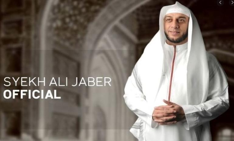 Syekh Ali Jaber: Saya Tak Terima Bila Penusuk Dianggap Gila, Dia Terlatih