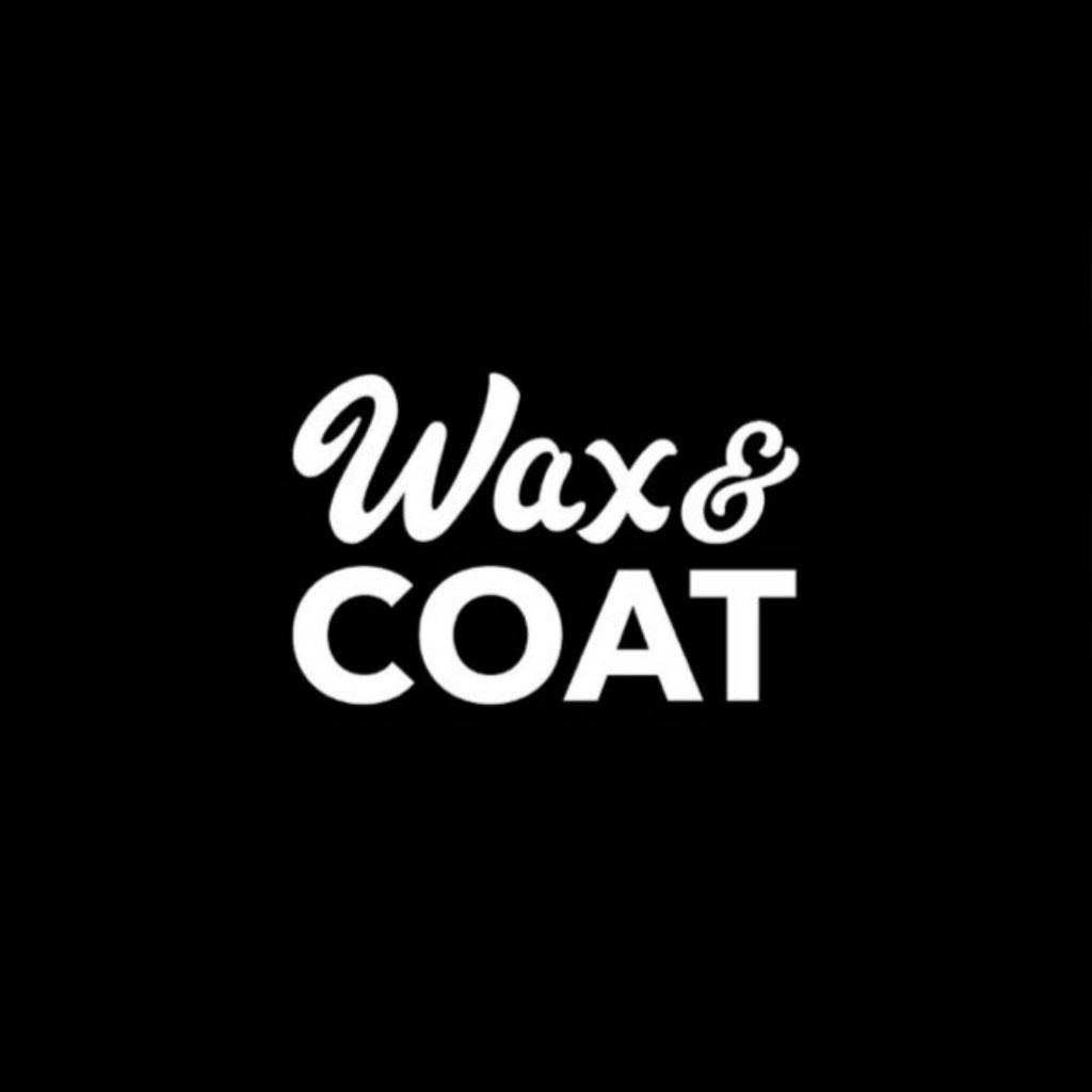 DICARI AGEN NANO COATING WAX & COAT