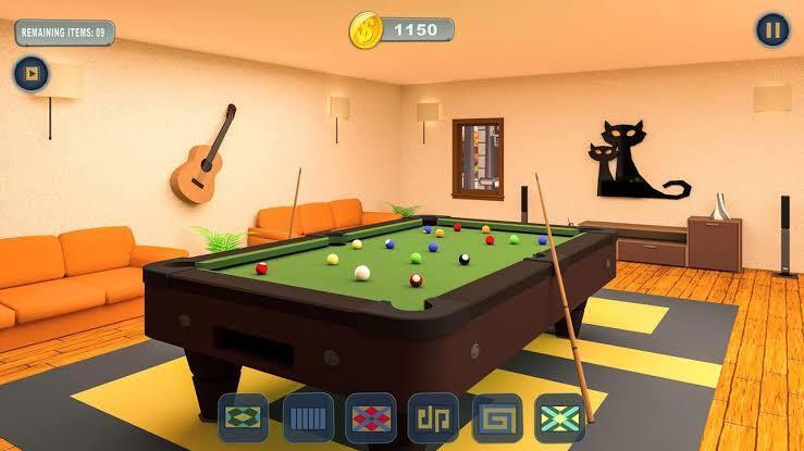 [Info]House Flipper Mobile, Mau Belajar Jadi Desainer Rumah? Tes Permainan Ini Ganski
