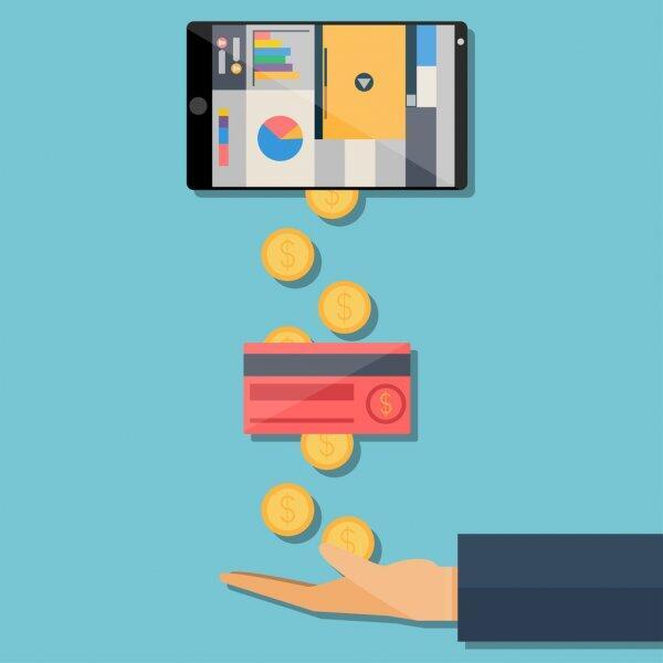 Proses Penukaran Koin Kreator Ada Perubahan, Cek Infonya di Sini Gan!