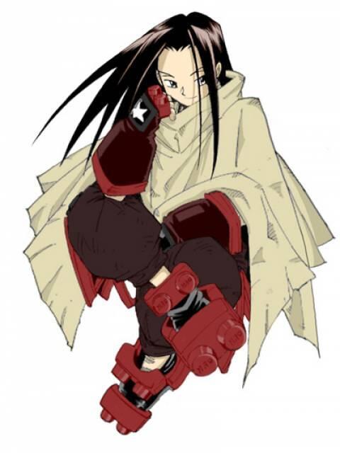 5 Gaya Rambut dalam Serial Anime, dari yang Aneh sampai yang Biasa, Ada!