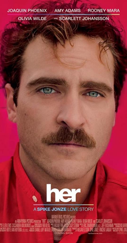 7 Rekomendasi Film Fiksi Ilmiah Terbaik Versi Serbaserbi.com