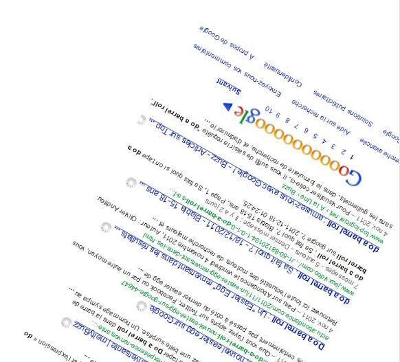Udah Tahu Belum? Inilah Fitur Tersembunyi di Google, Seru Loh, Yuk Cobain!