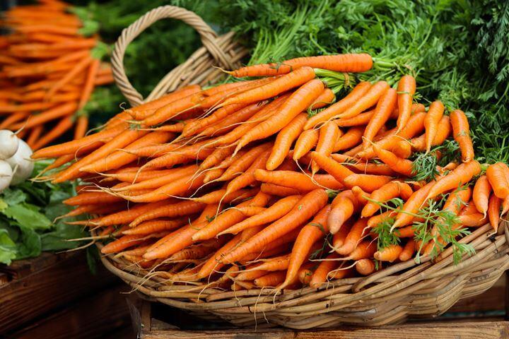 Bukan Omong Kosong Belaka, Deretan Mitos Tentang Makanan Ini Terbukti Benar Loh