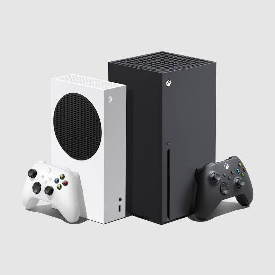 [Lounge] XBOX ONE | XBOX ONE S | XBOX ONE X - Jump ahead with XBOX ONE