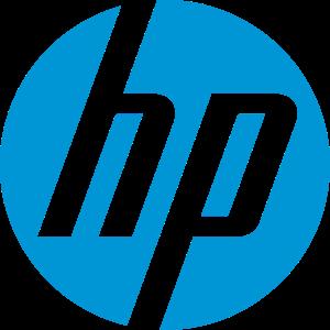 Hidupmu Suram? Ayo Produktif dengan HP All-in-One PC 24 yang Punya Stand Daebak!