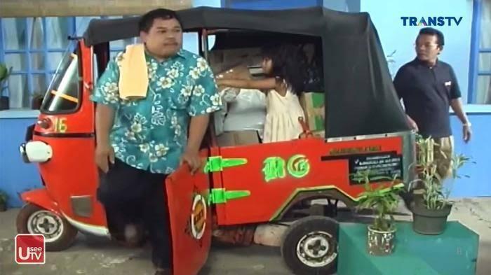 Inilah 5 Sinetron Indonesia Dengan Episode Terbanyak, Bisa Mencapai Ribuan