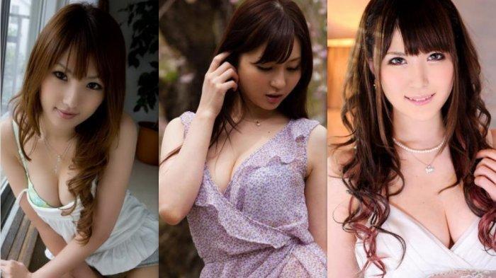 5 Alasan Mengapa Wanita Jepang Tidak Menyukai Pria Luar Negeri